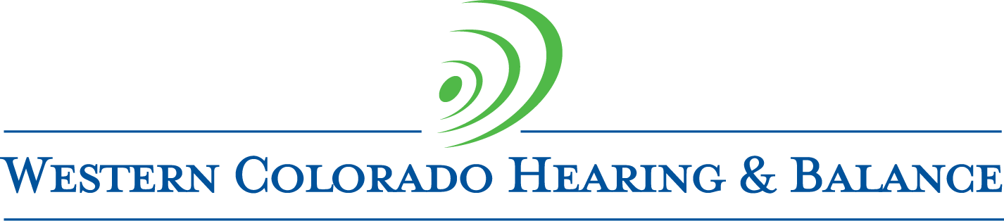 Western Colorado Hearing & Balance